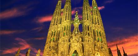 Reseguide Barcelona