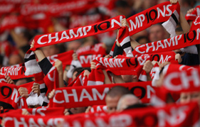 Premier League - Reseguider
