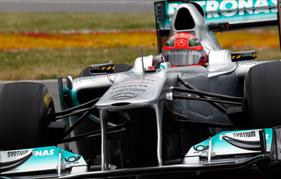 F1 - Reseguider