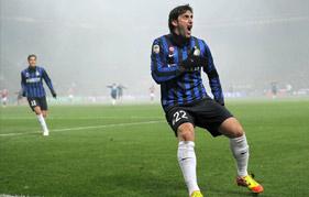 Serie A - Reseguider
